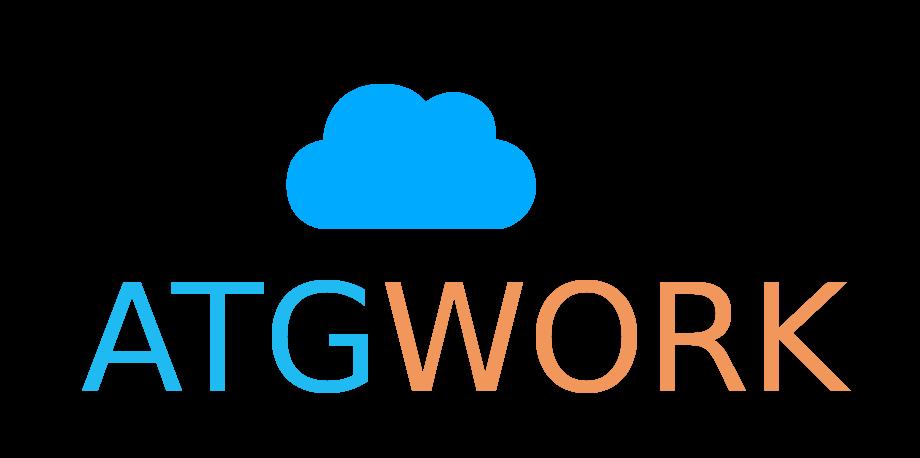 ATGWork
